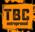 TBC Entreprenad AB Logotyp